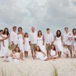 Family20110622_0244tx 20x30_resize