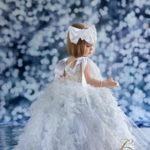 2014SharpeDec9-212x_resize