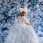 2014SharpeDec9-212x_1_resize